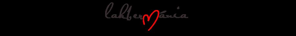 Lakbermánia
